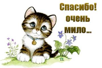 http://s2.uploads.ru/t/UGEN2.jpg