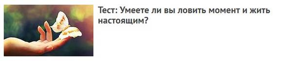 http://s2.uploads.ru/t/UMlDJ.jpg