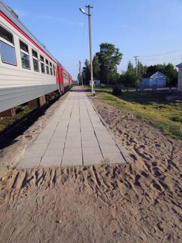 http://s2.uploads.ru/t/UMpkS.jpg