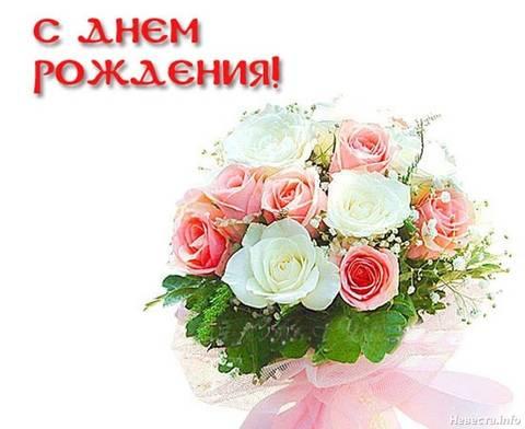 http://s2.uploads.ru/t/UN1hJ.jpg