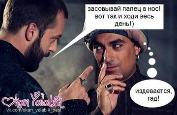 http://s2.uploads.ru/t/UPNGX.jpg