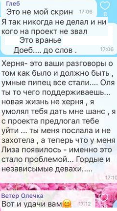 http://s2.uploads.ru/t/UTqm7.png