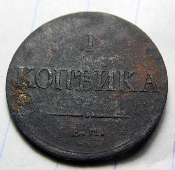 http://s2.uploads.ru/t/UXqOj.jpg