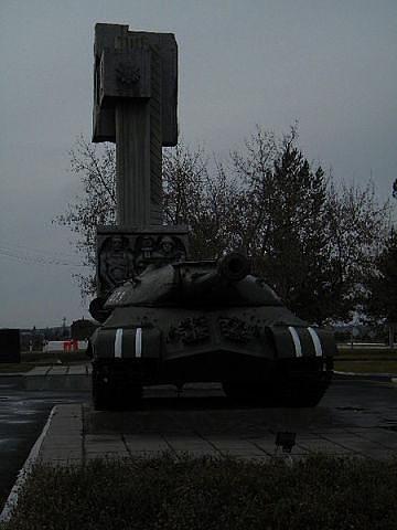 http://s2.uploads.ru/t/UYNm6.jpg