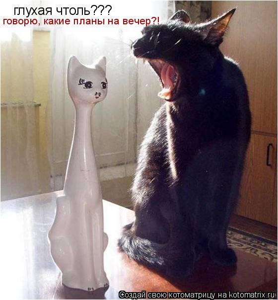 http://s2.uploads.ru/t/UYXGZ.jpg