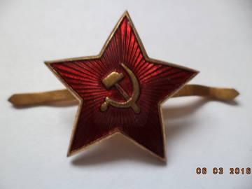 http://s2.uploads.ru/t/Ueh7V.jpg