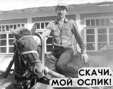 http://s2.uploads.ru/t/UekYf.jpg