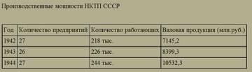 http://s2.uploads.ru/t/UfOPc.jpg