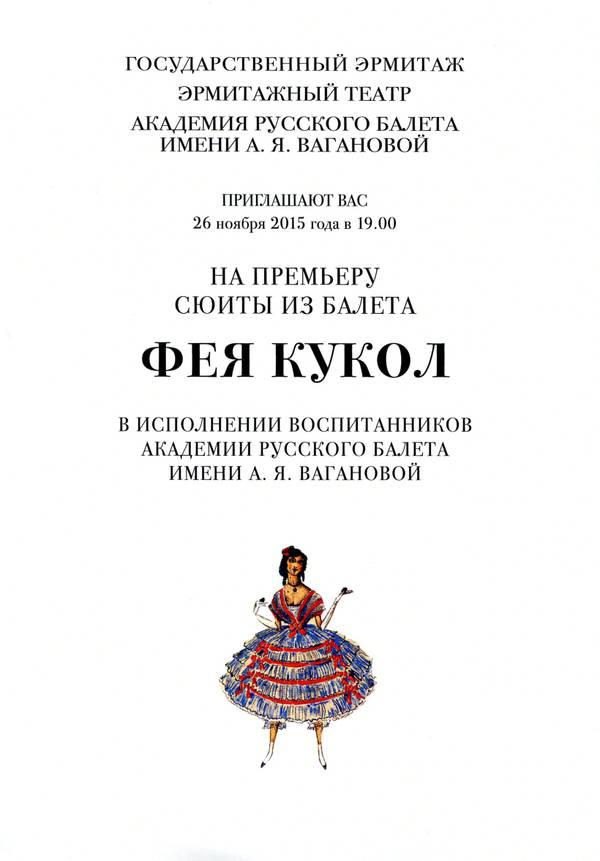 http://s2.uploads.ru/t/Ufwgv.jpg