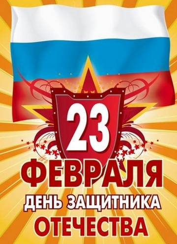 http://s2.uploads.ru/t/UjBLZ.jpg