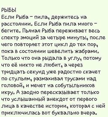 http://s2.uploads.ru/t/UlVHG.jpg