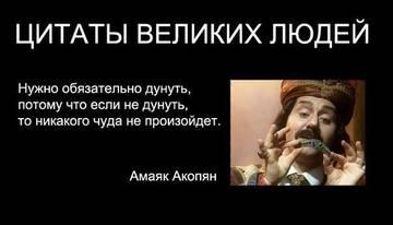 http://s2.uploads.ru/t/UoTiC.jpg