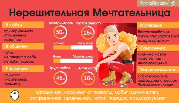 http://s2.uploads.ru/t/Utfad.png