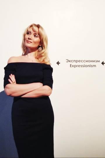 http://s2.uploads.ru/t/V2PKx.jpg