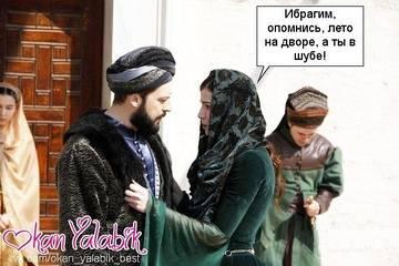 http://s2.uploads.ru/t/VB102.jpg