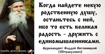 http://s2.uploads.ru/t/VCWjw.jpg