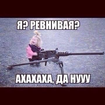 http://s2.uploads.ru/t/VECTJ.jpg
