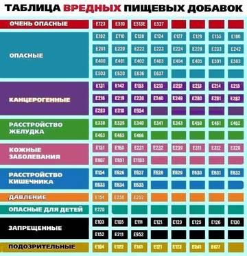 http://s2.uploads.ru/t/VF7J5.jpg