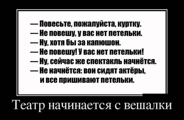 http://s2.uploads.ru/t/VFYWe.jpg