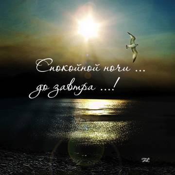 http://s2.uploads.ru/t/VKesk.jpg
