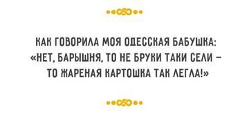 http://s2.uploads.ru/t/VNTAe.jpg