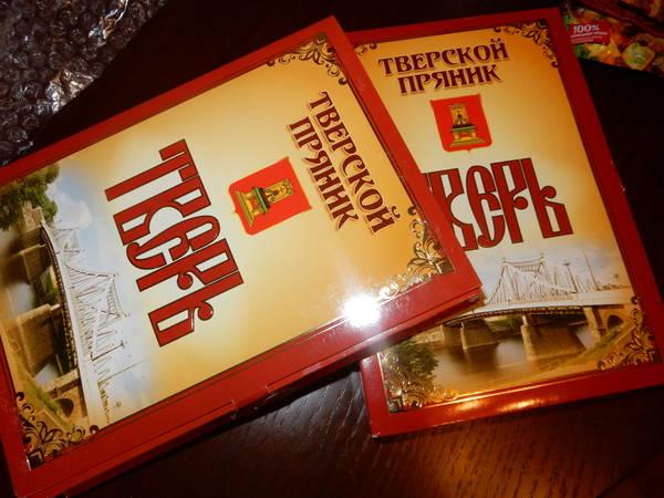 http://s2.uploads.ru/t/VQqWI.jpg