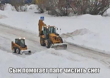 http://s2.uploads.ru/t/VS7h2.jpg