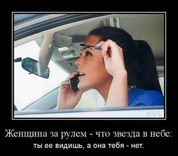 http://s2.uploads.ru/t/VU5ye.jpg