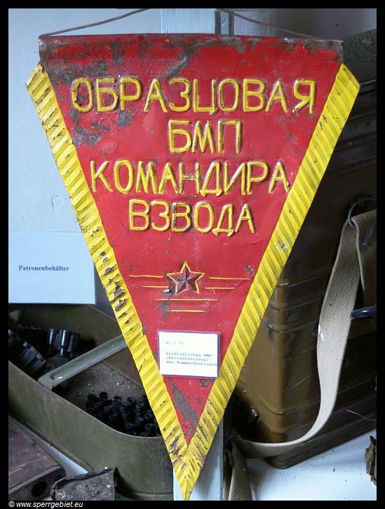 http://s2.uploads.ru/t/VYKyr.jpg