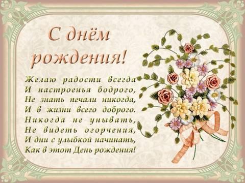 http://s2.uploads.ru/t/Vb9mS.jpg
