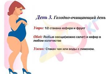 http://s2.uploads.ru/t/VbQ18.jpg