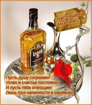 http://s2.uploads.ru/t/VhaHo.jpg