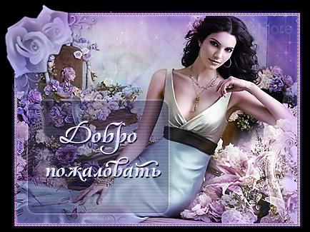 http://s2.uploads.ru/t/Vj0OX.png