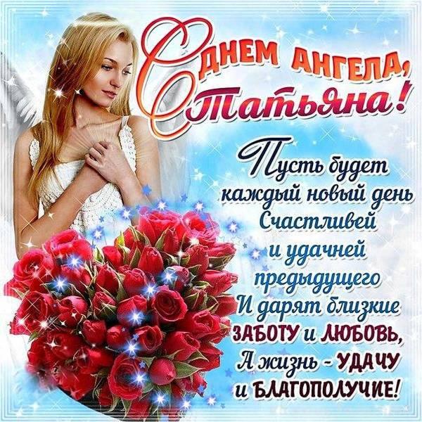 http://s2.uploads.ru/t/VjXLA.jpg