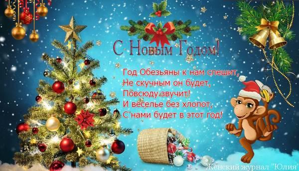 http://s2.uploads.ru/t/Vjth3.jpg
