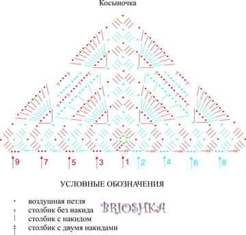 http://s2.uploads.ru/t/Vtwdf.