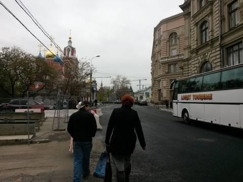 http://s2.uploads.ru/t/Vvp6N.jpg