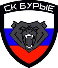 http://s2.uploads.ru/t/Vvpfl.jpg