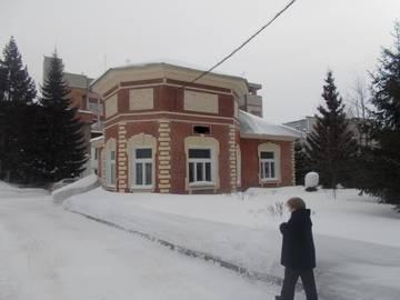 http://s2.uploads.ru/t/Vw4Pq.jpg