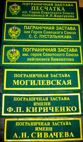 http://s2.uploads.ru/t/VwdgS.jpg