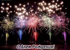 http://s2.uploads.ru/t/VwzOy.jpg