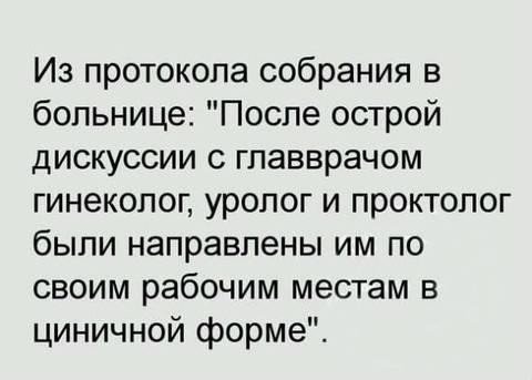 http://s2.uploads.ru/t/W3hTp.jpg