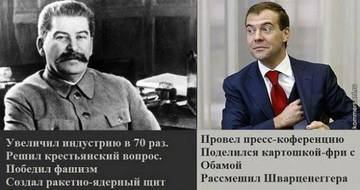 http://s2.uploads.ru/t/W5xBy.jpg