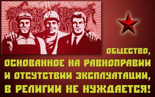 http://s2.uploads.ru/t/WCl8U.jpg