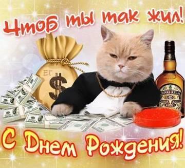 http://s2.uploads.ru/t/WItih.jpg