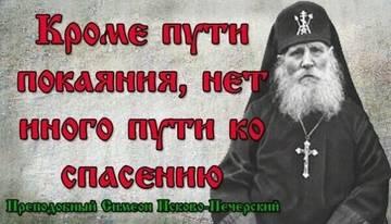 http://s2.uploads.ru/t/WLy1K.jpg