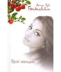 http://s2.uploads.ru/t/WMTFp.jpg