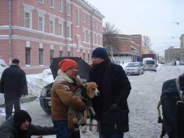 http://s2.uploads.ru/t/WNFhM.jpg