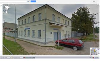 http://s2.uploads.ru/t/WUeR0.jpg
