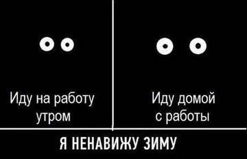 http://s2.uploads.ru/t/WUnsL.jpg